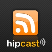 Eager Free Public Library Podcasts